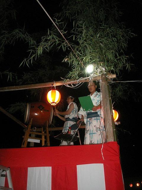 2010盆踊り1