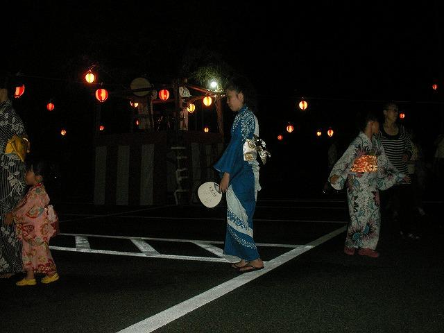 2010盆踊り3