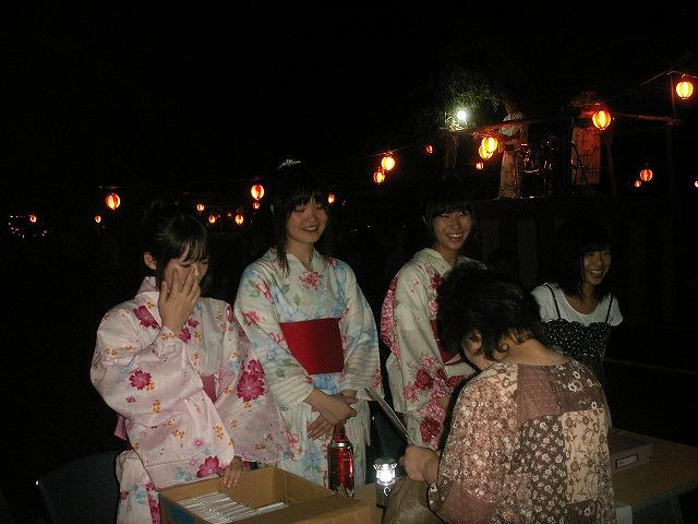2010盆踊り4