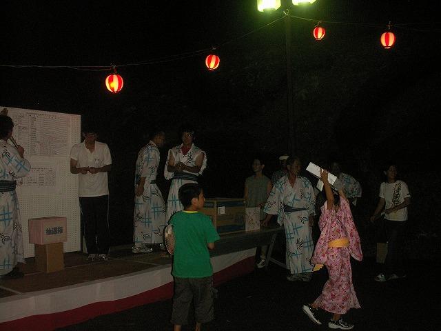 2010盆踊り5