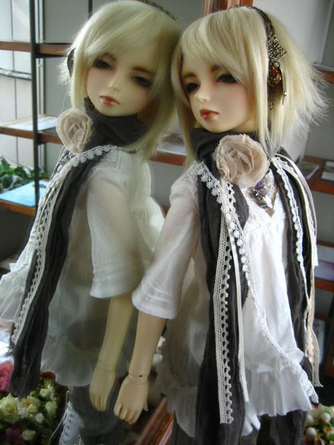 IMG_1395_convert_20101030155007.jpg