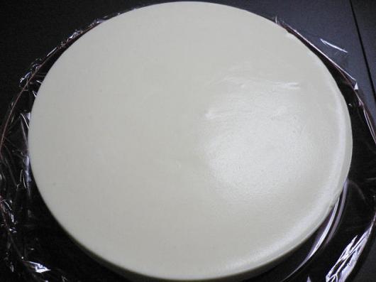 チーズケーキ(1)