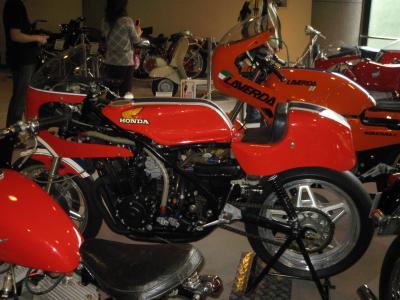 HONDA+RS1000_convert_20091004215106.jpg