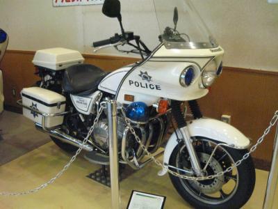 KAWASAKA+Z1000+P_convert_20091004230805.jpg
