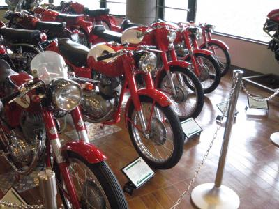 MOTO+MORINI_convert_20091004222655.jpg