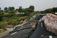 hukushima2149.jpg