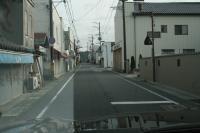 hukushima2153.jpg