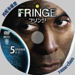 FRINGE1-5.jpg