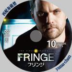 FRINGE10.jpg