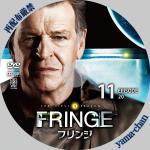 FRINGE11.jpg