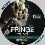 FRINGE211b.jpg