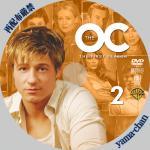 TheOC1-2.jpg