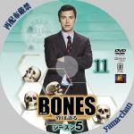 bones511.jpg