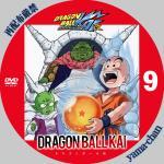 dragonballkai9.jpg