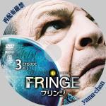 fringe1-3.jpg