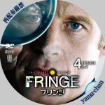 fringe1-4.jpg