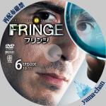 fringe1-6.jpg
