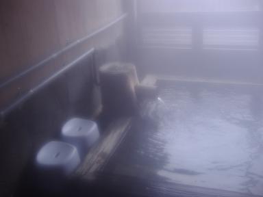 法華院温泉2