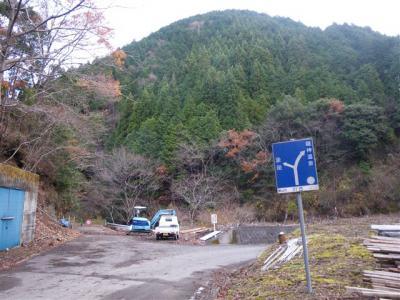 2009-12-13-000.jpg