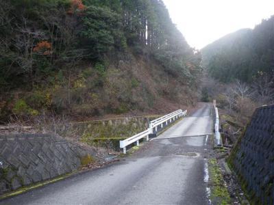 2009-12-13-001.jpg