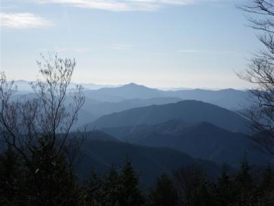 2009-12-13-019.jpg