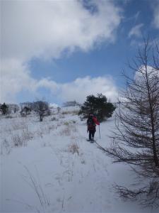 2010-01-10-072.jpg