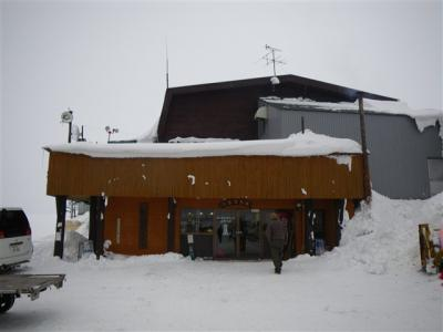 2010-01-10-094.jpg