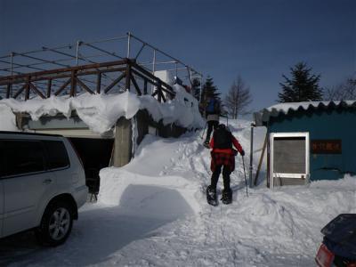 2010-01-11-056.jpg