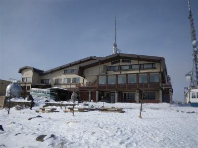 2010-01-11-125.jpg