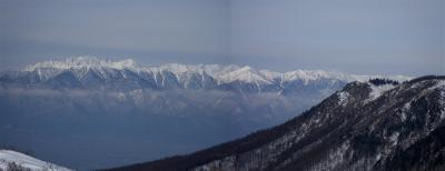 2010-01-11-p10.jpg