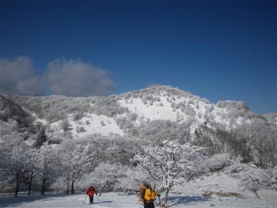 2010-01-17-093.jpg