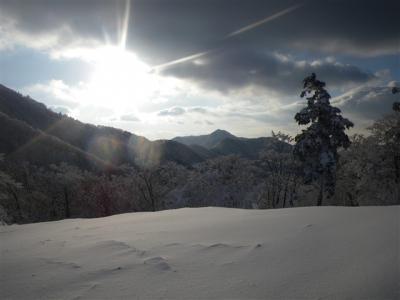 2010-01-17-138.jpg