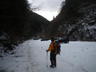 2010-01-17-150.jpg