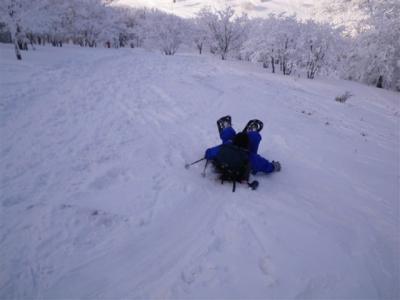 2010-01-17-sugityan-019.jpg