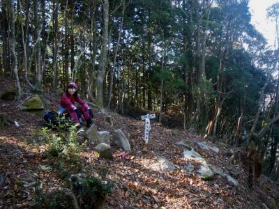 2010-01-24-010.jpg