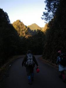 2010-01-24-067.jpg
