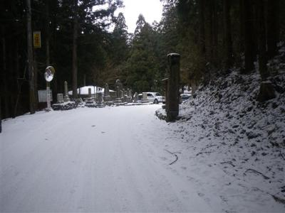 2010-02-06-029.jpg
