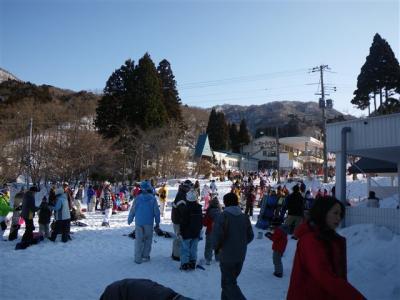 2010-02-14-007.jpg
