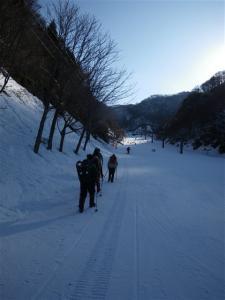 2010-02-14-011.jpg