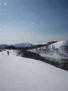 2010-02-14-045.jpg