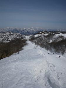 2010-02-14-077.jpg