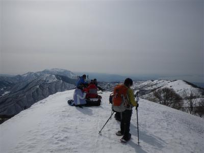 2010-02-14-094.jpg