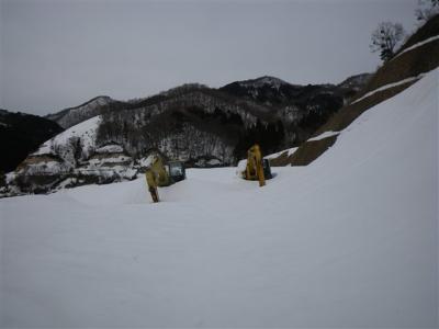2010-02-14-117.jpg