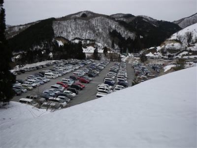 2010-02-14-118.jpg