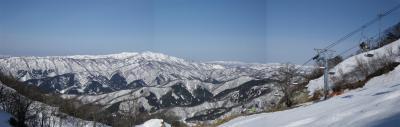 2010-02-14-p2.jpg