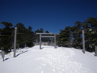 2010-02-21-061.jpg