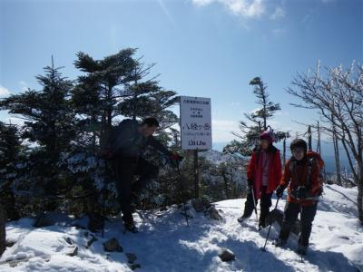 2010-02-21-090.jpg