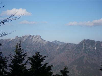 2010-02-21-139.jpg