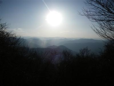 2010-02-21-141.jpg