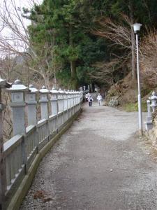 2010-03-13-042.jpg